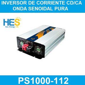 Inversor-de-corriente-onda-pura-CD-CA-HES-PS1000-112-1000-W-12-VCD-120-VCA